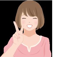 (みゆ/27歳)
